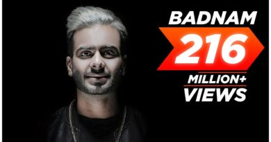 Palazzo - Kulwinder Billa Lyrics Meaning in Hindi - Lyrics Translated