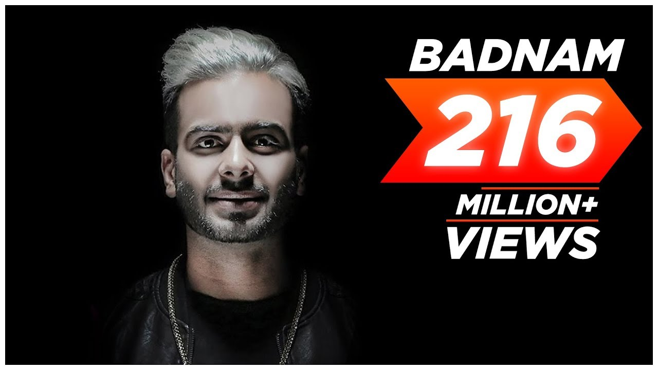 Badnam - Mankirt Aulakh Lyrics Meaning in Hindi - Lyrics Translated