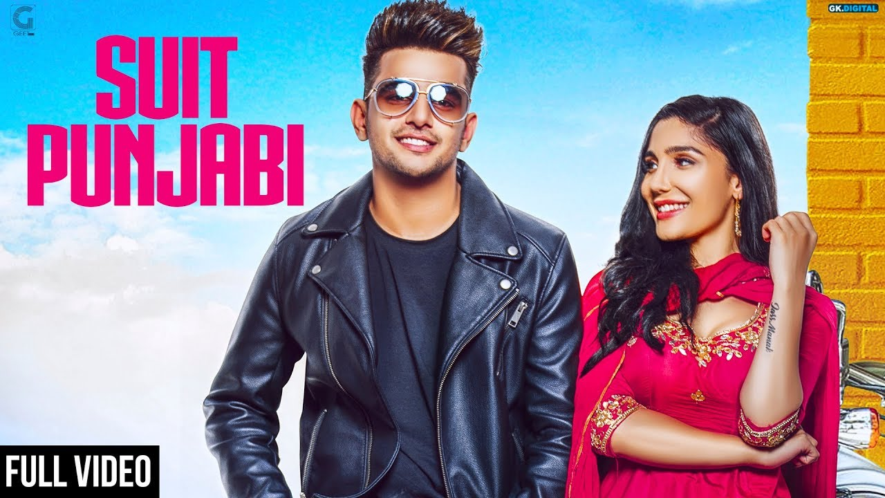 Suit Punjabi – Jass Manak – Lyrics Meaning in Hindi - Lyrics