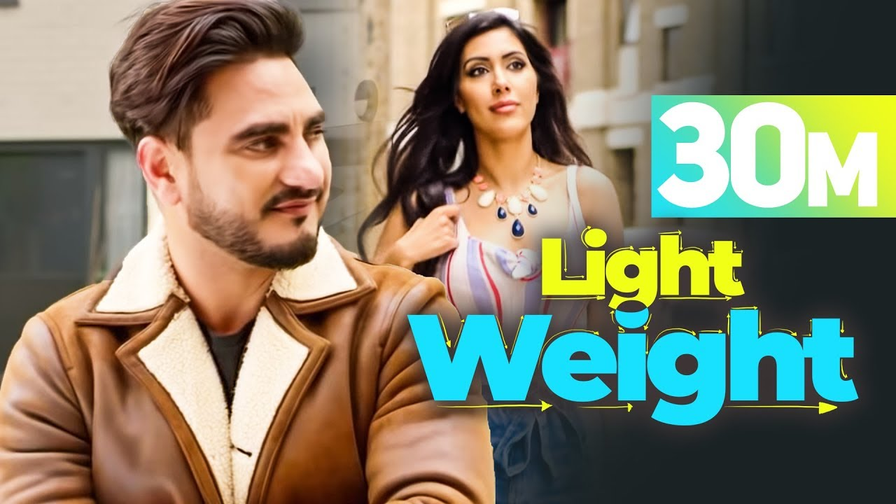 Light Weight – Lyrics Meaning in Hindi – Kulwinder Billa - Lyrics