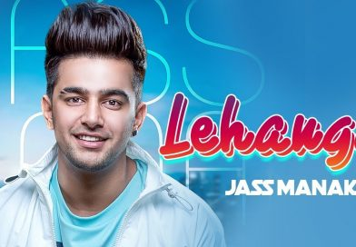 Lehanga – Lyrics Meaning in English – Jass Manak