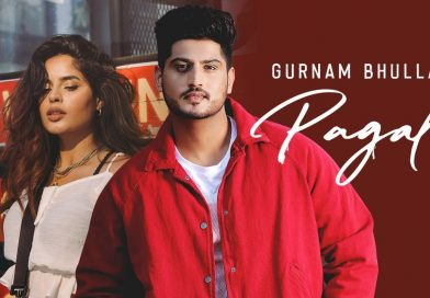 Pagal– Lyrics Meaning in Hindi – Gurnam Bhullar