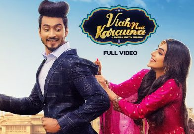 Viah Nai Karauna – Lyrics Meaning in Hindi – Preetinder