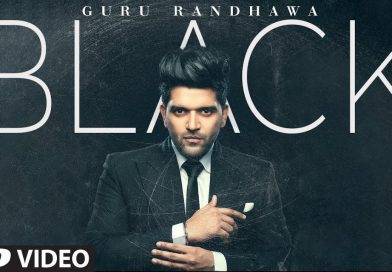 Black– Lyrics Meaning in Hindi – Guru Randhawa