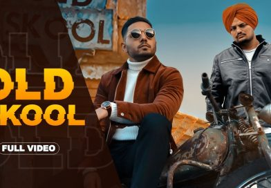 Old Skool – Lyrics Meaning in English – Prem Dhillon ft Sidhu Moose Wala