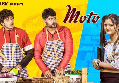 Moto – Lyrics Meaning in Hindi – Diler Kharkiya, Ajay Hooda